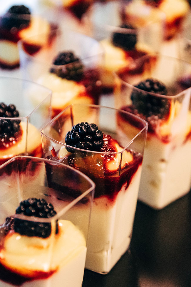 Celebrate Catering | A great Portland Catering choice for your next event! Lake Oswego event space and Portland caterers available at a variety of venues in Portland Oregon.